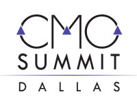 CMO Dallas Summit