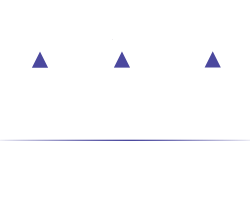 CMO Dallas Summit Home