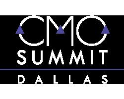 CMO Dallas Summit Home