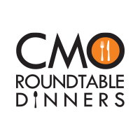 CMO Atlanta Roundtable Dinner
