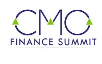 CMO Finance Summit