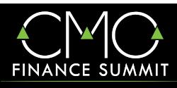 CMO Finance Summit Home