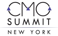 CMO Summit New York Home