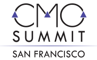 CMO Summit San Francisco