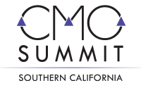 CMO Summit Southern California