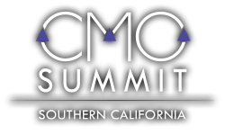 CMO Summit Southern California Home