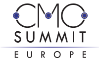 CMO Summit Europe