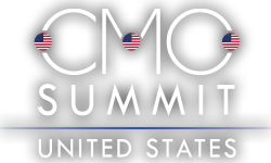 CMO Summit Home