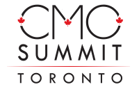 CMO Summit Toronto