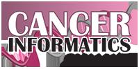 Cancer Informatics Summit Home