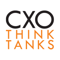 CXO Think Tank Chicago Home