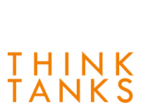 CXO Think Tank Washington DC Home