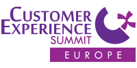Customer Experience Summit Europe Home