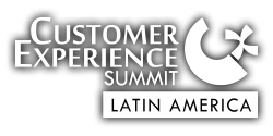 Customer Experience Summit LATAM Home