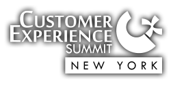Customer Experience Summit New York Home
