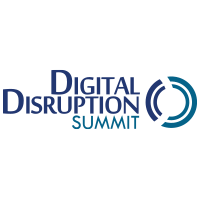 Digital Disruption Summit Home