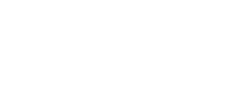 CIO Digital Disruption Summit Home