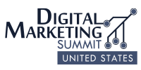 Digital Marketing Summit US