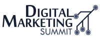 Digital Marketing Dallas Summit Home