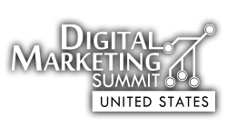 Digital Marketing Summit US Home