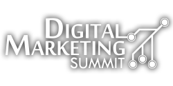 Digital Marketing New York Summit Home