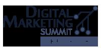 Digital Marketing Summit Europe