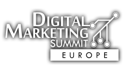 Digital Marketing Summit Europe Home