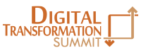 CIO Digital Transformation Summit - US East