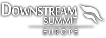Downstream Summit Europe Home