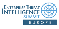 Enterprise Threat Intelligence Summit Europe Home
