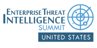 Enterprise Threat Intelligence Summit Home