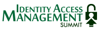 Identity Access Management Summit Home