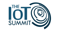 The Internet of Things Summit by IBM Home