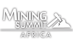 Mining Summit Africa Home