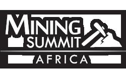 Mining Summit Africa Home
