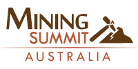 Mining Summit Australia Home
