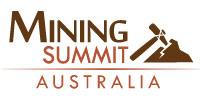 Mining Summit Australia Home