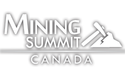 Mining Summit Canada Home
