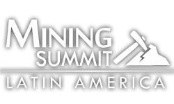 Mining Summit Latin America Home
