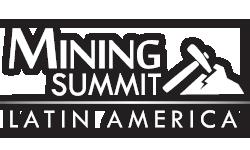 Mining Summit Latin America Home