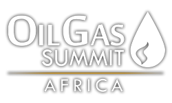 Oil & Gas Summit Africa Home