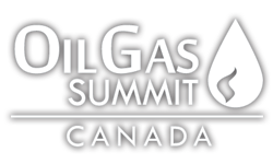 Oil & Gas Summit Canada Home