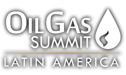 Oil & Gas Summit Latin America Home