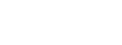Oil & Gas Summit US Home
