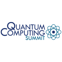 Quantum Computing Summit UK Home
