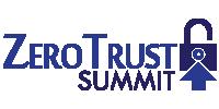 Zero Trust Summit US Home